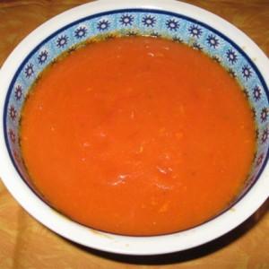 7 tomatenchutney.